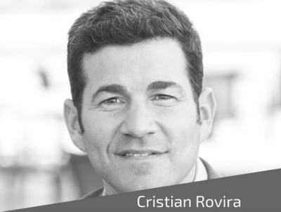 cristian rovira