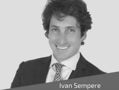 Ivan Sempere