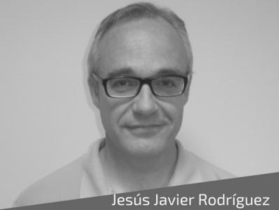 Jesus Javier Rodriguez