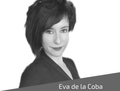 Eva de la Coba
