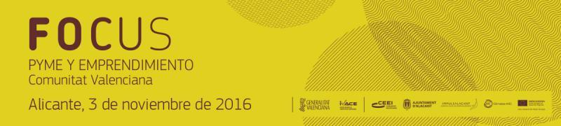Llega a Alicante el mayor encuentro empresarial de la Comunitat Valenciana