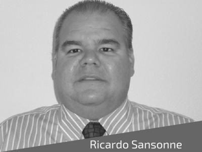 Ricardo Sansonne