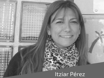 Itziar Pérez