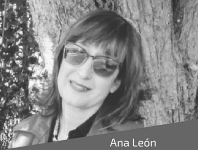 ana Maria león