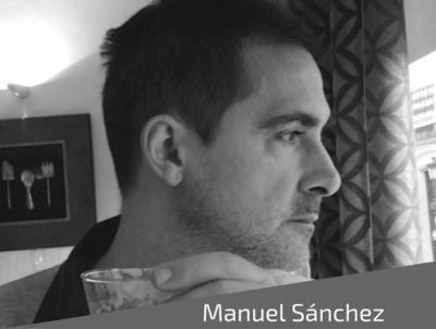 Manuel Sánchez[;;;][;;;]