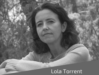 Lola Torrent