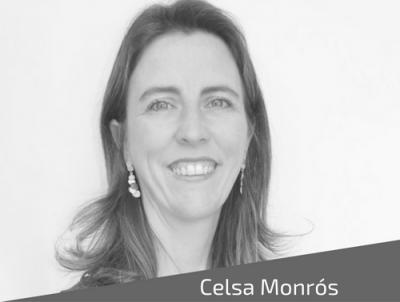 Celsa Monrós[;;;][;;;]