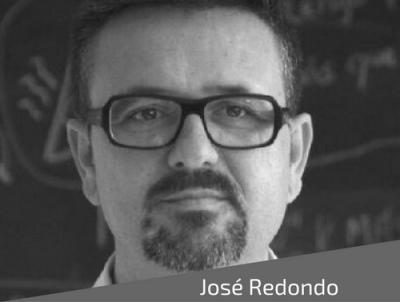 JOsé Redondo
