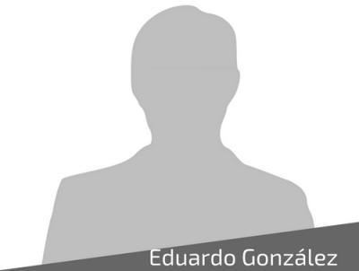 Eduardo González Ruis