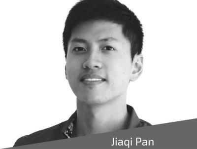Jiaqi Pan