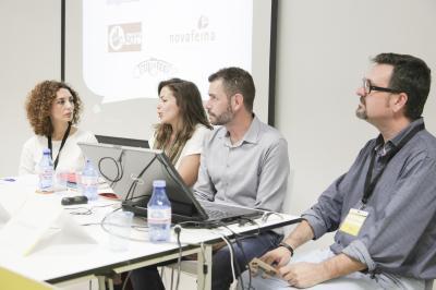 Taller: Actualidad y retos de las empresas sociales en Alicante -01