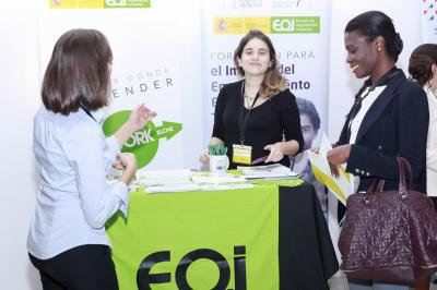 Estands institucionales -04