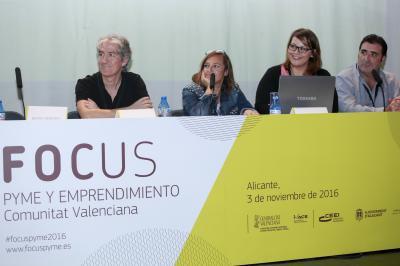 #ConecturCV: Innovación y emprendimiento para la dinamización turística del territorio -01