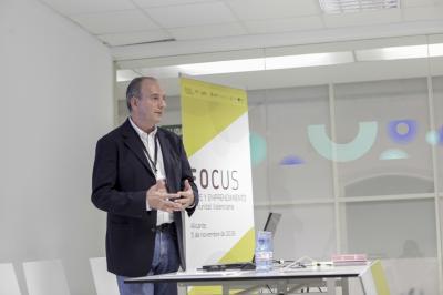 Taller: Empresas de economía social, una oportunidad para el empleo -01