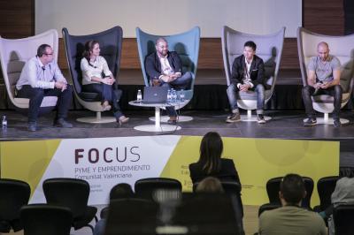 Taller: Las claves aprendidas tras haber creado 34 startups de éxito -03
