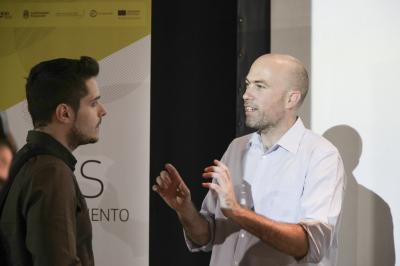 Taller: Mindfulness aplicado a la innovación y el emprendimiento -01