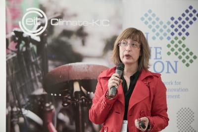 Europa Oportunidades: Proyectos europeos con participación regional valenciana -01