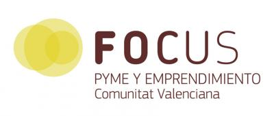 Balance Focus Pyme y Emprendimiento 2016