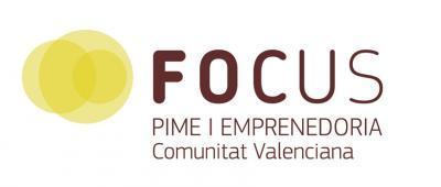 Balanç Focus Pime i Emprenedoria 2016