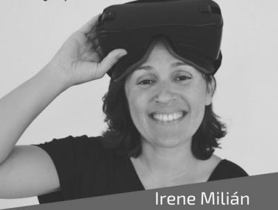 Irene Milián
