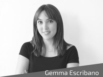 Gemma Escribano