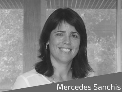 Mercedes Sanchis Almenara