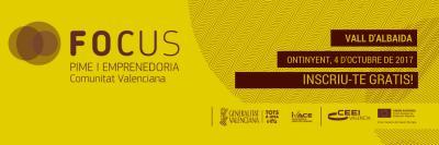 Banner Focus Pyme y Emprendimiento Vall d'Albaida[;;;][;;;]