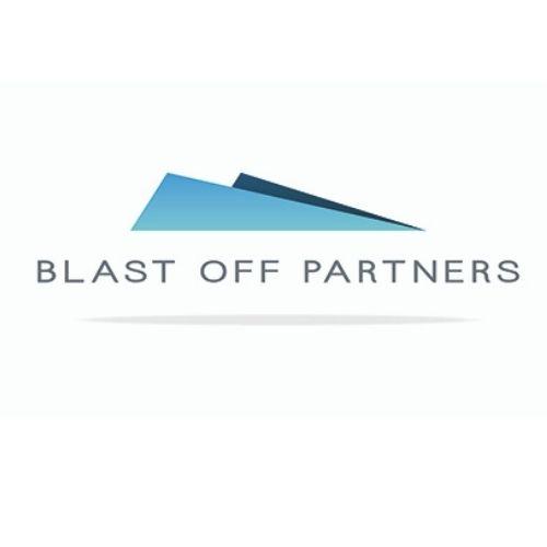 Blast Off Partners S.L.