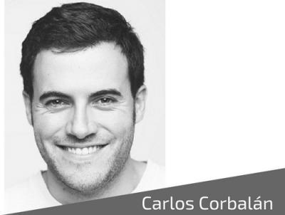 Carlos Corbalán