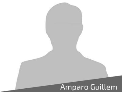 Amparo Guillem Vicente