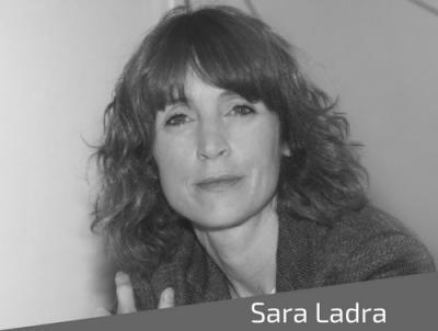 Sara Ladra