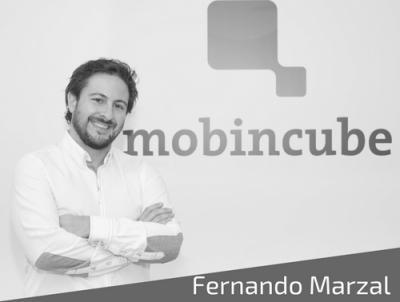 Fernando Marzal