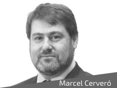 Marcel Cerveró Ferrando