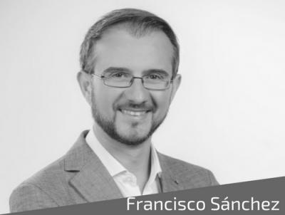 Francisco Sánchez Cid
