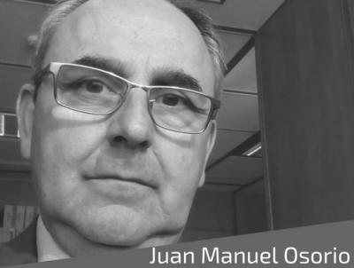 Juan Manuel Osorio