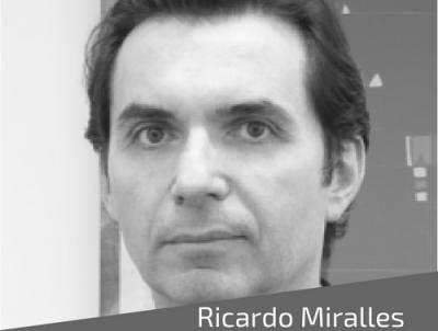 Ricardo Miralles