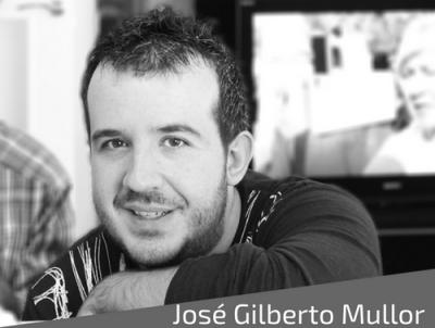 José Gilberto Mullor