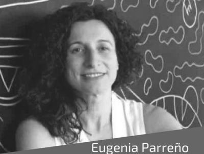 Eugenia Parreño