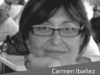 Carmen Ibáñez Jarque