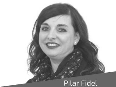 PILAR FIDEL