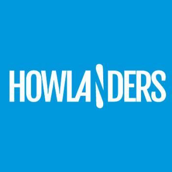 Vaciar cache.sl (howlanders.com)