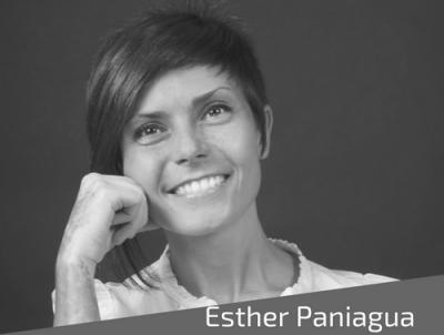 ESTHER PANIAGUA