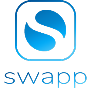 Swapp Dreams SL