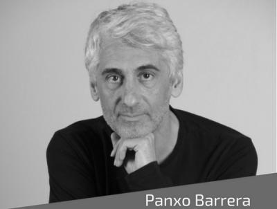PANXO BARRERA