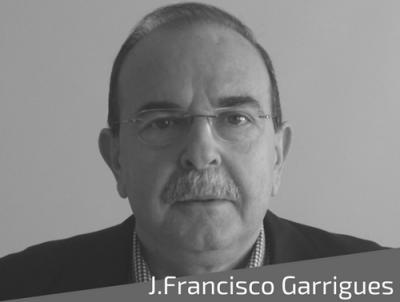 JOSE FRANCISCO GARRIGUES