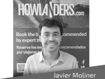Javier Moliner