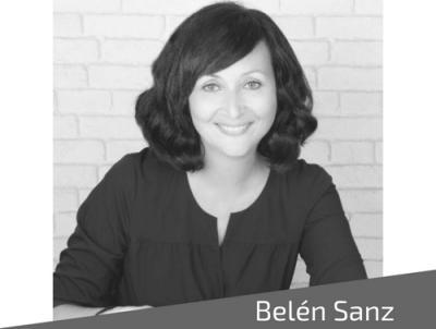 Belén Sanz