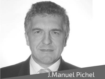 JOSE MANUEL PICHEL
