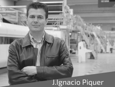 JUAN IGNACIO PIQUER