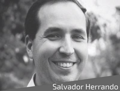 SALVADOR HERRANDO